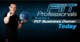 FiiT Professionals